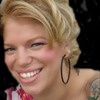 Sometimes, Terrible Things Happen to Good People. Thoughts on a Great Mom, a Motorcyle, and an Accident - Rochester, News, Weather, Sports, and Events - 13WHAM.com
