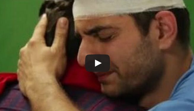 #tvshows Yeh Hai #Aashiqui : Full #Episode 21 - #bindass (#Official)   http://bollywood.chdcaprofessionals.com/2013/12/yeh-hai-aashiqui-full-episode-21.html