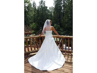 Pine Rose Weddings and Cabin Resort