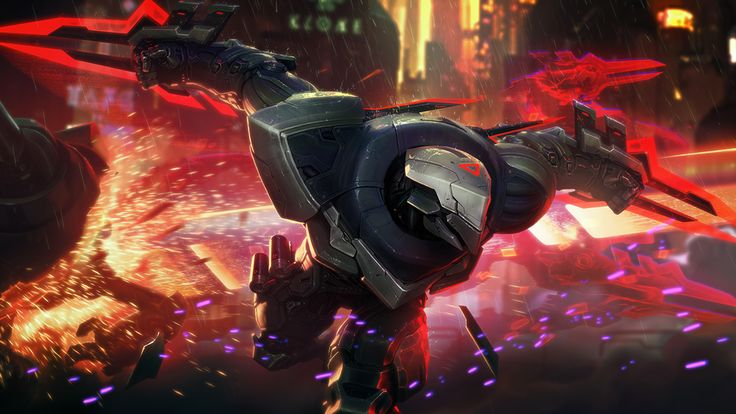 Gragas League Of Legends HD Wallpapers Backgrounds