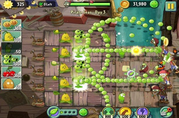 plants vs zombies 2 hack apk android