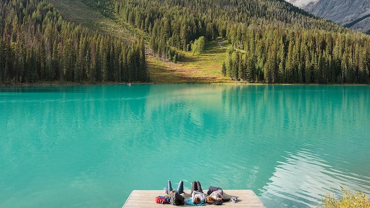 Top 10 ideas for a weekend at #Lake in #Italy