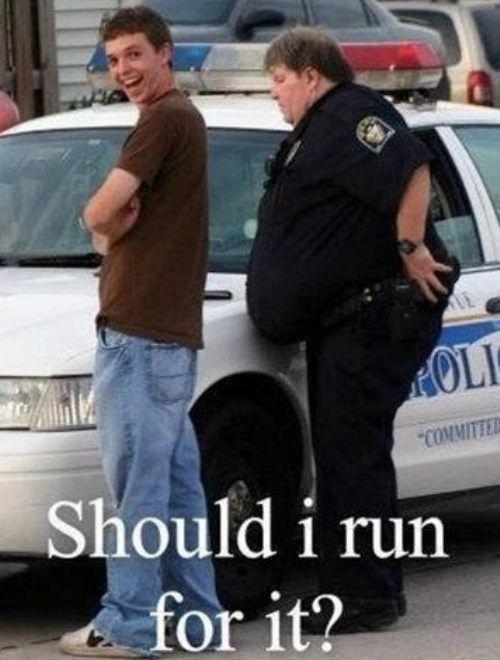 Ya you should!