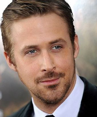 Ryan Gosling - Ryan Gosling