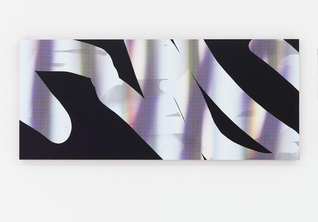 Jonas Maas, 'Untitled,' 2015, Philipp von Rosen Galerie