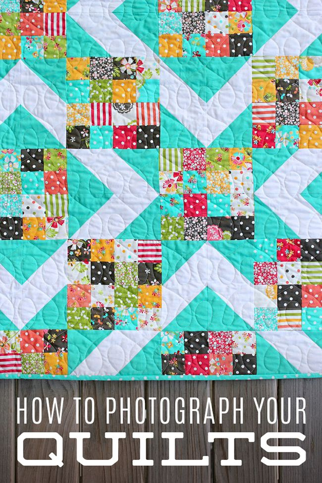1218 best quilts and quilt blocks images on pinterest how to photograph your quilts the cutting table quilt blog urtaz Image collections