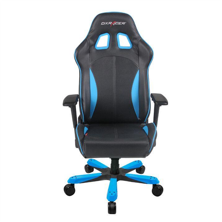 Les 226 meilleures images du tableau DXRacer Gaming Chairs sur