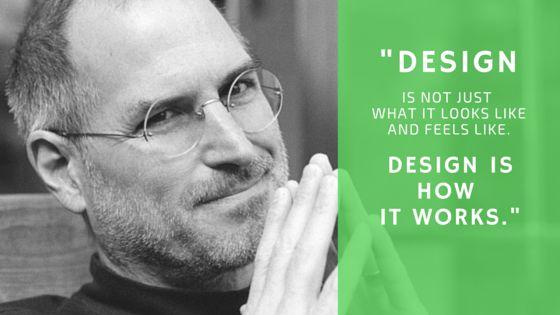 Σχεδιασμός ιστοσελίδων και social media buttons #digitalmarketing #webdesign…