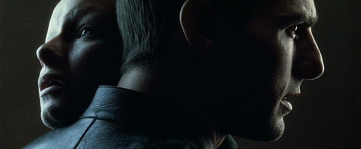 [SONDAGE CINEMA] Votre film préféré de Spielberg? - Page 3 84c0329162cdb95383560552cea0db26