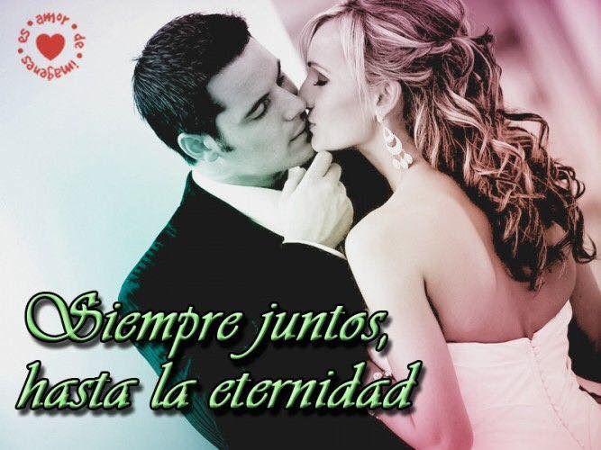 Pin De Isabel Luna En Mis Amores 2 Amor Imagenes De Amor Amor Bonito