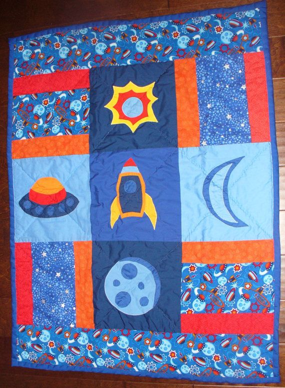 11 best space alien images on pinterest aliens space for Space baby fabric
