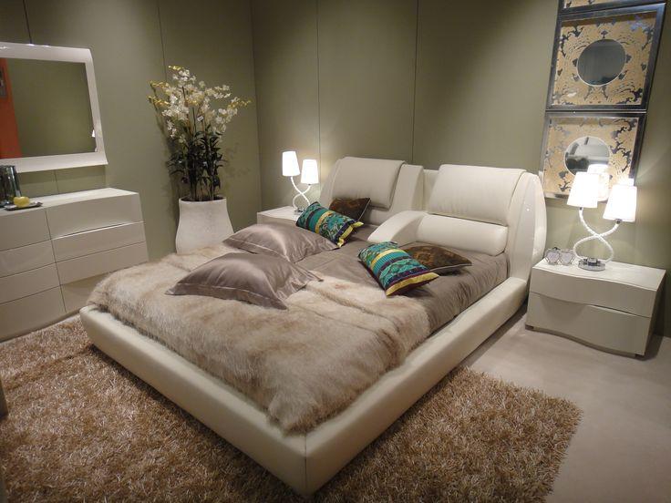 Pode ser um quarto de sonho, mas está ao teu alcance!
