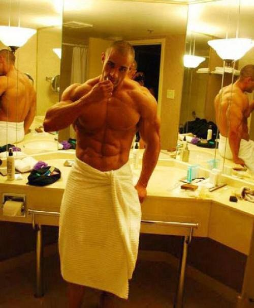 88 Best Images About Vin Diesel On Pinterest Marry You Love Him And Cool Art