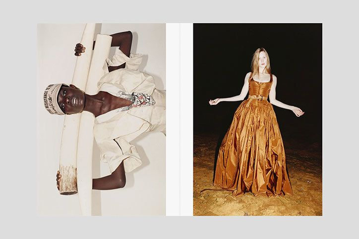 Vivienne-westwood-publication-itsnicethat-3