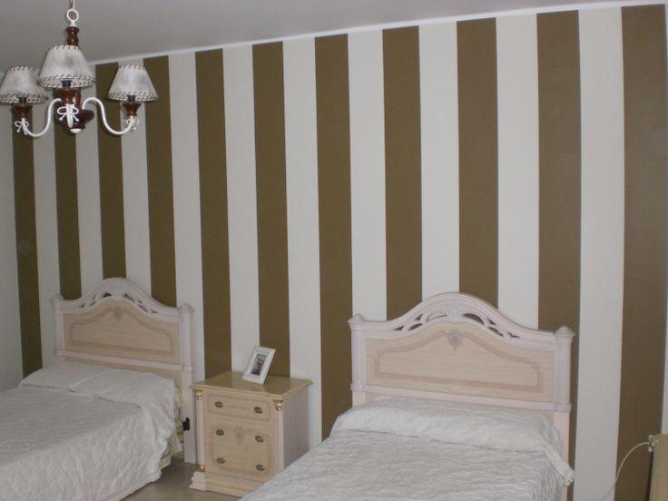 17 mejores im genes sobre decoraciones para paredes y - Decoraciones para paredes ...