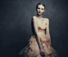 Eleanor Muslin Backdrop – Designed by Emily Soto