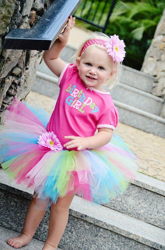 Hey, I found this really awesome Etsy listing at https://www.etsy.com/listing/52955639/diy-birthday-girl-tutu-set-kit