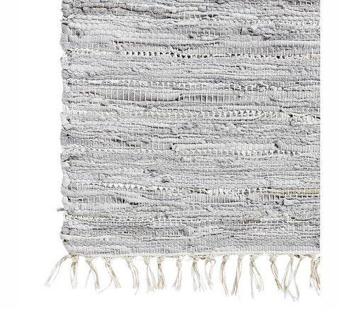 wishwishwishwishwishwishwishwishwish  Leather blaugro Плетеный ковер из кожи разных оттенков – Danish Store