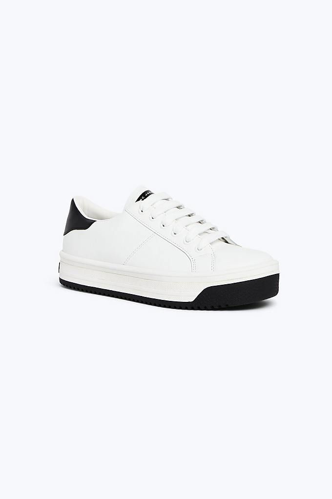Pin on Marc Jacobs Shoes
