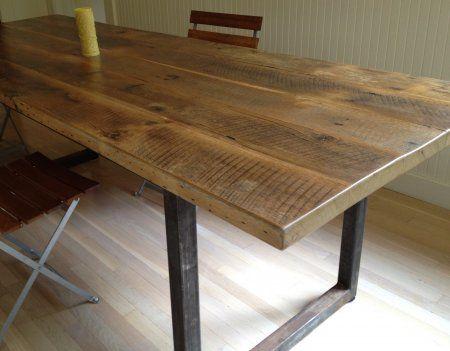 Reclaimed Wood San Francisco WB Designs - Reclaimed Wood San Francisco WB Designs