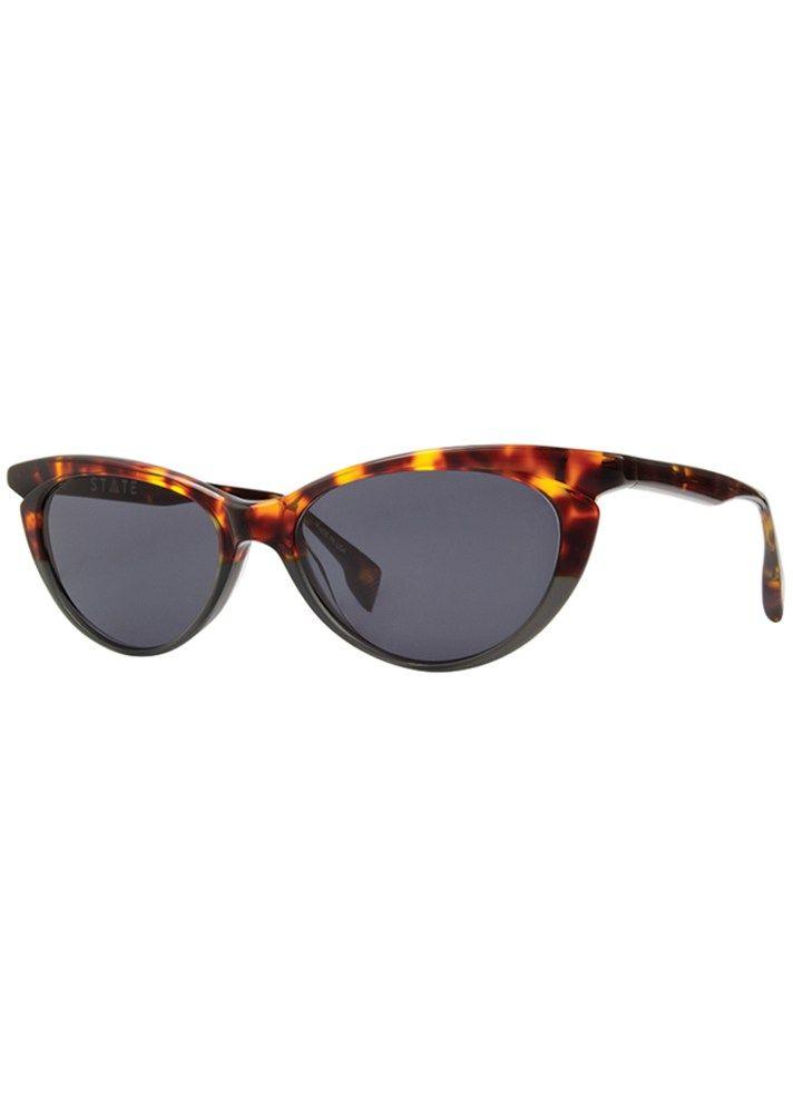 37 besten glasses Bilder auf Pinterest   Modetrends, Sonnenbrillen ...