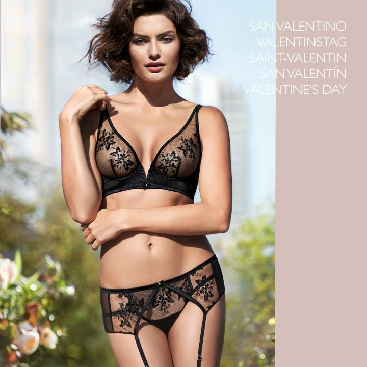 17 Best images about intimissimi calzedonia tezenis on ...