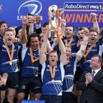 Rugby | RaboDirect Pro12 2013/14 season launched today - | The Journalist