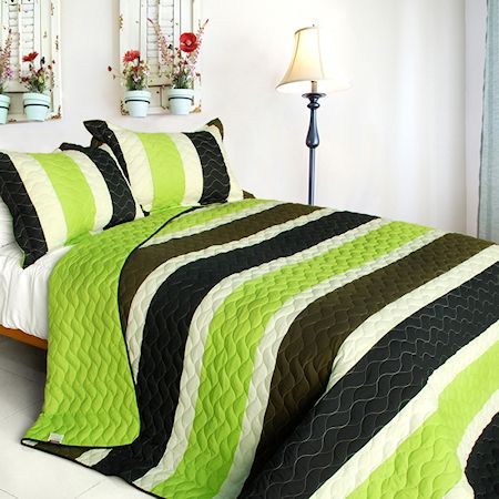 Black and lime green bedding online - Black and lime green bedding ...