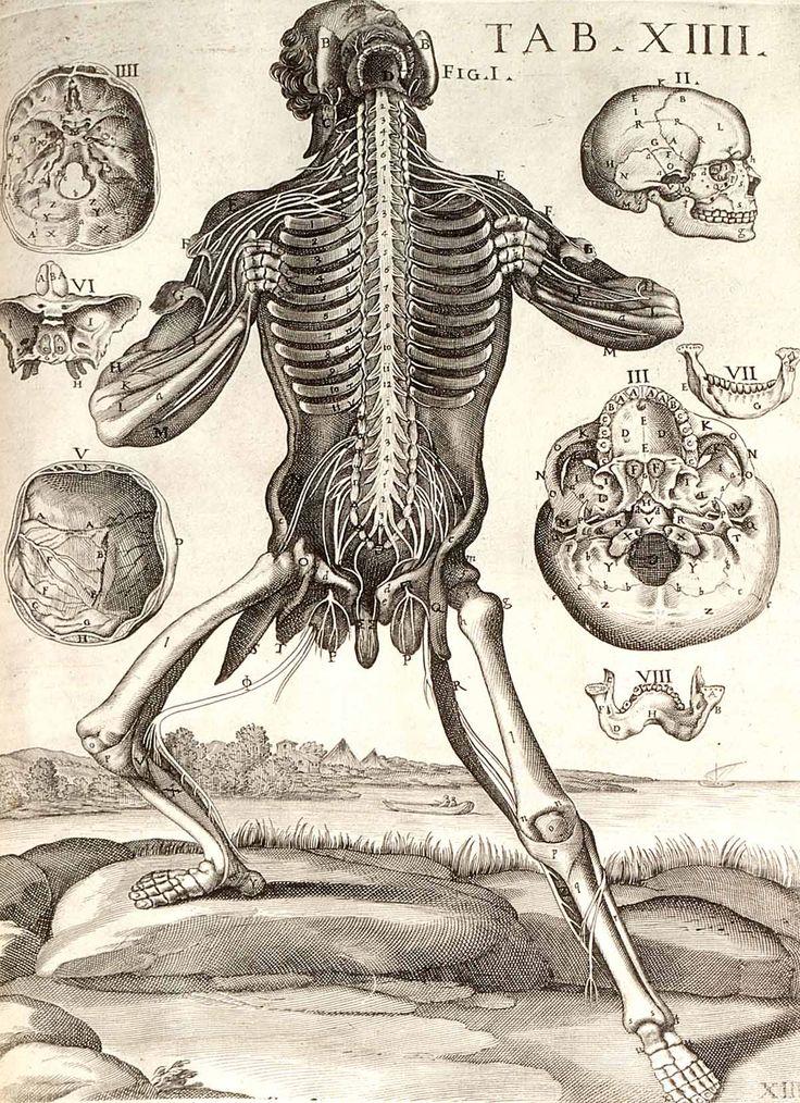 Pietro da Cortona, 1618