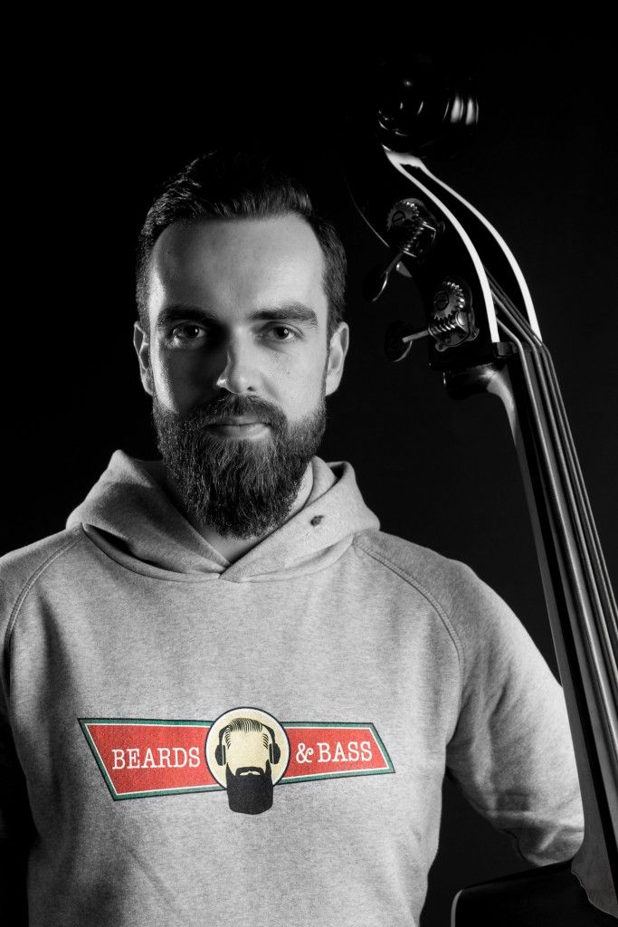 Beards_And_Bass_Engineer