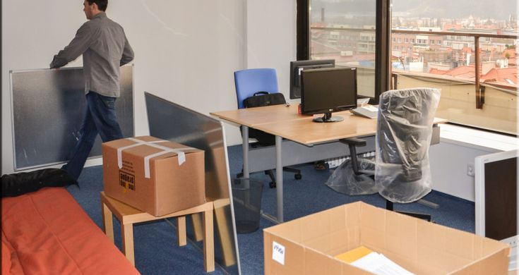 MOVERS AND PACKERS NOIDA If you are planning to shift your residence, corporate office or factory to a different city, you should hire the services of experienced and specialized movers and packers Noida,