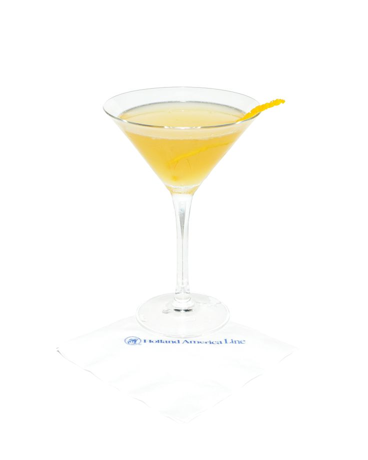 39 best images about hal cocktails on pinterest cocktail for Cocktail 222