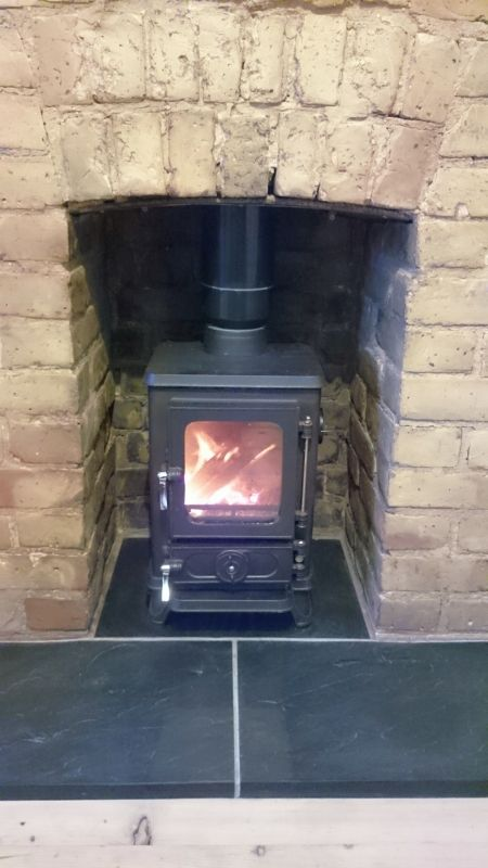 14 best fire hearth images on pinterest fire places for Salamander stoves