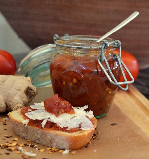 marmelada ntomatas kafteri 4edited