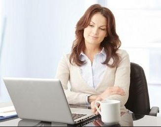 Quick 12 Month Loans- Payday Loans Over 12 Months: Instant Monetary Assistance With Extended Repaymen...