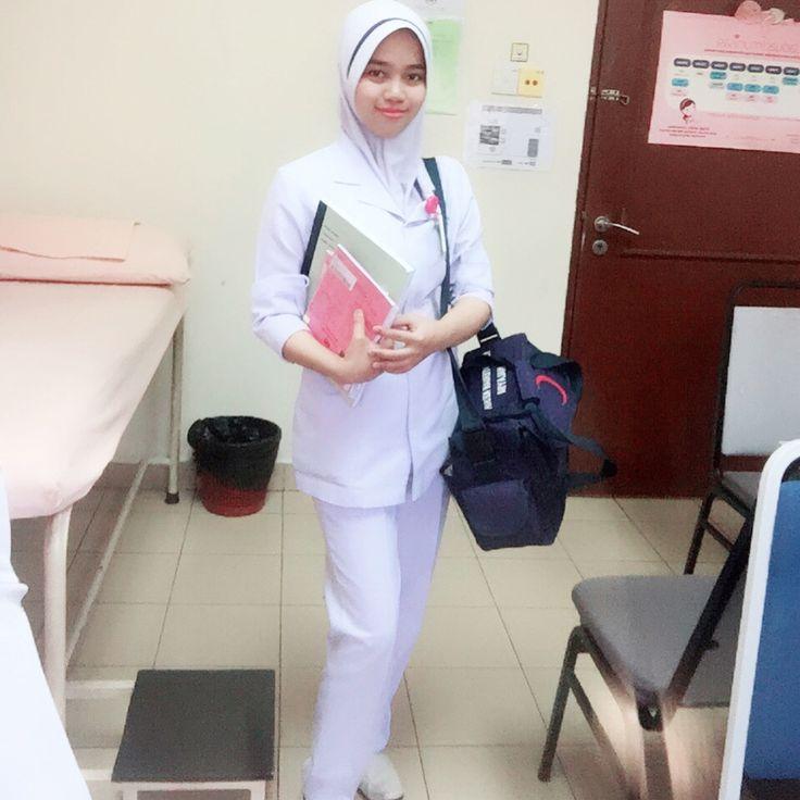 Nursing jobs near me 2020 nursing jobs nurse jobs hiring
