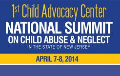Keynote speakers for the event include U.S. Attorney Paul Fishman, Acting First Assistant Prosecutor for Essex County and Honoree Robert Laurino and ACE Co-Principal Investigator Robert Anda, MD, MS. Other speakers will include Sen. Cory Booker, Senate President Steve Sweeney, Congressman Donald Payne Jr., National Children's Alliance Executive Director Teresa Huizar, Newark Mayor Luis Quintana, Essex County Executive Joseph DiVincenzo and Allison Blake, PHD, MSW.