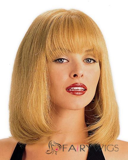 pictures of a line bob haircuts 84 best bob wigs human hair images on 5848
