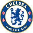 Chelsea vs Paris Saint-Germain Mar 09 2016  Live Stream Score Prediction