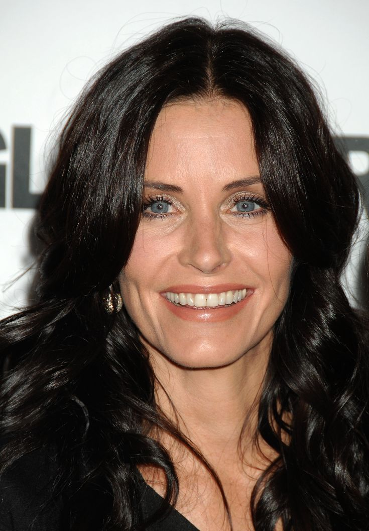 aAfkjfp01fo1i-3573/loc1081/23304_Courteney_Cox_arrives_at_Glamour_Reel_Moments-017_122_1081lo.jpg