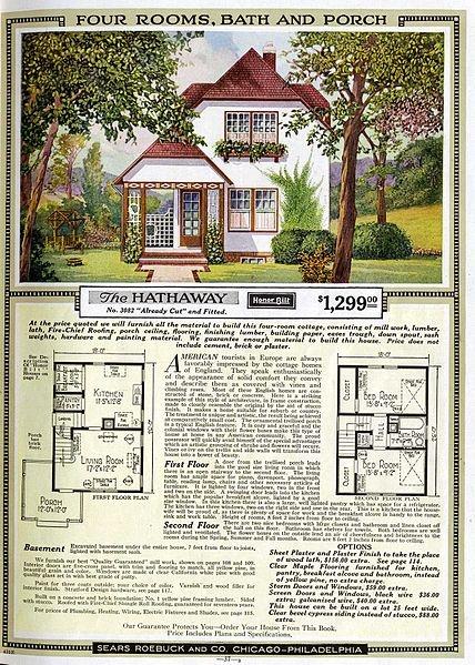 40 Best Images About Vintage Floorplans On Pinterest