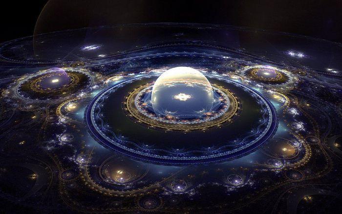 Karantenban-a-bolygonk-es-az-emberiseg