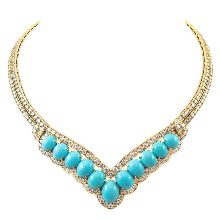 193 best CORAL JADE TURQUOISE images on Pinterest Jewelry