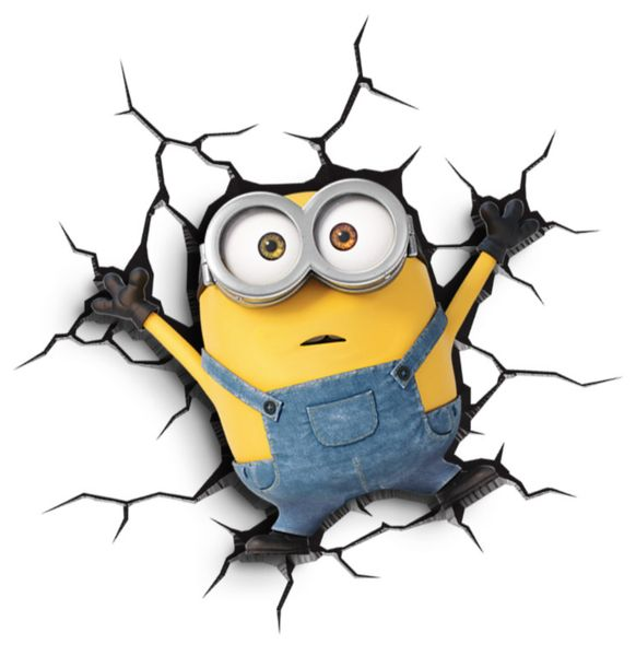 Minion bob - Google Search