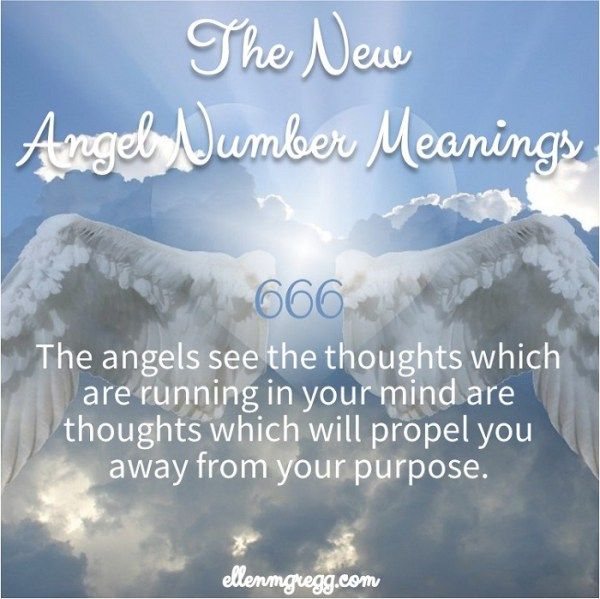 17 best images about angel number numerology on pinterest messages angel numbers and the march. Black Bedroom Furniture Sets. Home Design Ideas