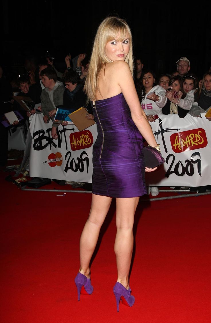 Amanda holden gets fucked #15