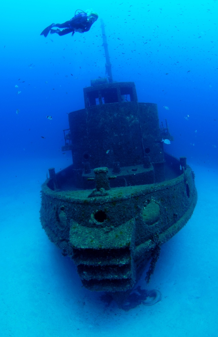 #malte #voyage #plongee