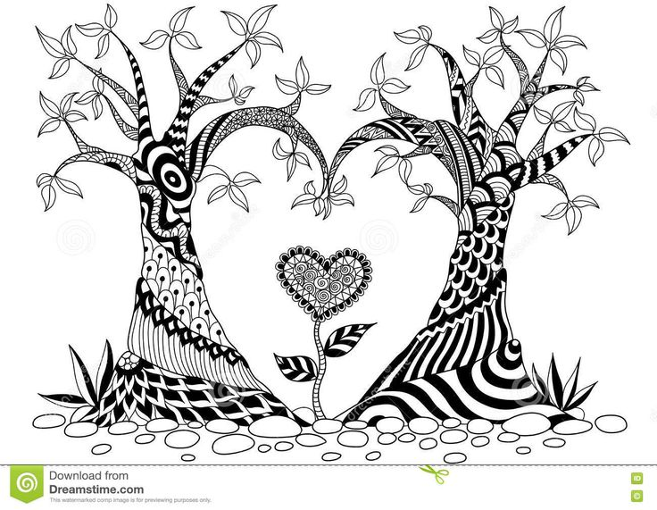 Annabella 67 Art Line Design : Best Отрисовки контуры images on pinterest drawings