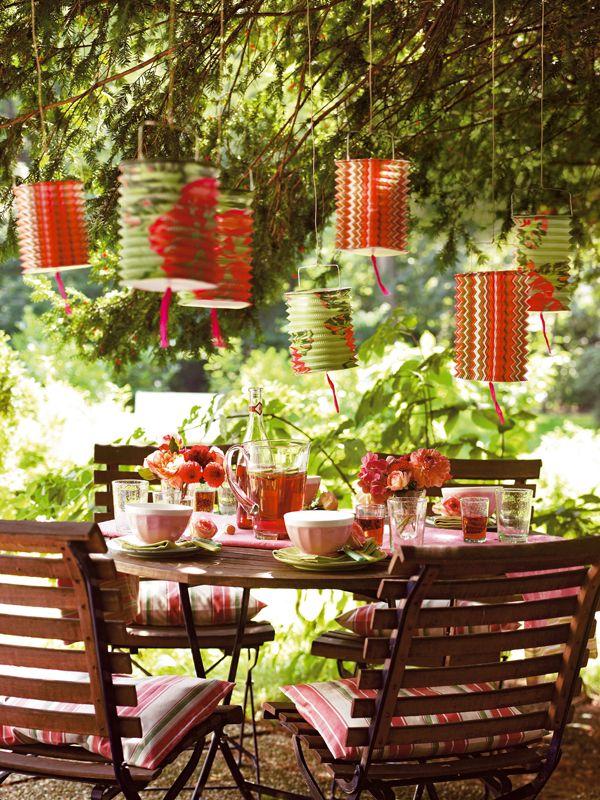 Tische Eindecken ist perfekt stil für ihr haus design ideen