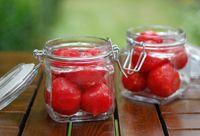 Цели домати за салата | Bob the Chef